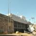 Duelo provincial: Suspendieron la sesión en la Legislatura