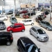 En lo que va del año las ventas de autos 0km cayeron casi un 50%