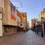 Desde este lunes se habilitan actividades comerciales y deportivas para localidades en zonas amarillas