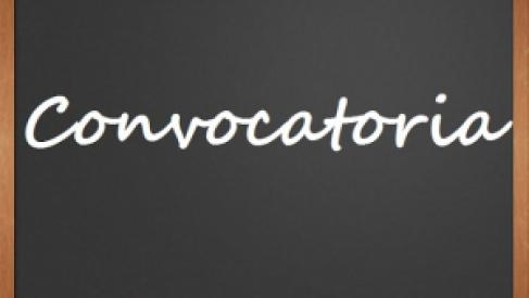 San Pedro: Convocatoria para cubrir cargo de Vicedirector