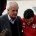 """""""El Muñeco Gallardo se quedará en River hasta el 2021"""", ratificó D'Onofrio"""
