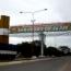 San Pedro de Jujuy: Murió de un paro cardíaco y se investiga si fue por beber dióxido de cloro