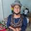 Costumbres ancestrales: Se realiza la Feria de la Alasita en la ciudad