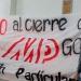 Cierre de planta: Massalin Particulares despidió a 220 trabajadores