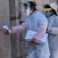 Jujuy registró 59 casos y 9 muertes por coronavirus