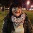 En Jujuy buscan sancionar una Ley que regule el trabajo del Acompañante Terapéutico