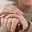 ¿Querés formar parte?: Continúa abierta la convocatoria para ser parte del voluntariado y ayudar a los Adultos Mayores