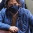 El Gobernador de Salta culpó a Jujuy por los casos de coronavirus en Orán