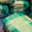 La Quiaca: Secuestran casi 90 kilos de hojas de coca en un operativo policial