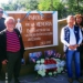 La noche del Apagón: El gobierno y ex presos políticos recordaron a las víctimas de la última dictadura