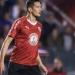 Difícil momento: Guillermo Burdisso dejará el fútbol por tres meses