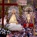 Fiesta del Milagro: Con Fe y devoción Salta recibe a peregrinos de todo el país
