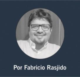 """""""Hay que pasar agosto, como sea"""": Del relato al reto de salir de la pandemia en Jujuy"""