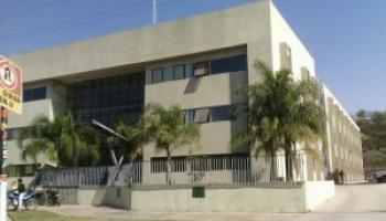 Cohecho Pasivo: El Ministerio de la Acusación aclaró el caso del fiscal detenido en San Pedro