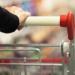 Ahora Góndola 2 con devolución: El plan provincial se abre este miércoles en los supermercados