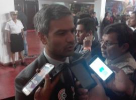 Cardozo Traillou denunció la intromisión del oficialismo en el Bloque del PJ