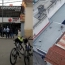 Sin restricciones en Jujuy: Otro descontrol con una fiesta clandestina a metros de Peatonal y se llevaron varios detenidos