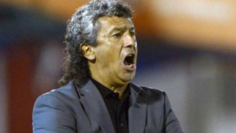 La CONMEBOL dijo que Tigre no podrá jugar la Libertadores en caso de ganar la Copa de la Superliga