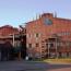 Murió otro trabajador de Ledesma y ya son nueve los fallecidos de la empresa por coronavirus
