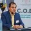 El COE confirmó que Jujuy tiene un caso sospechoso en estudio por coronavirus
