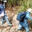 Coronavirus en Jujuy: El martes cerró con 30 nuevos casos y 4 muertes