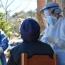 Coronavirus en Jujuy: Desde el inicio de la pandemia se realizaron cerca de 47 mil tests PCR