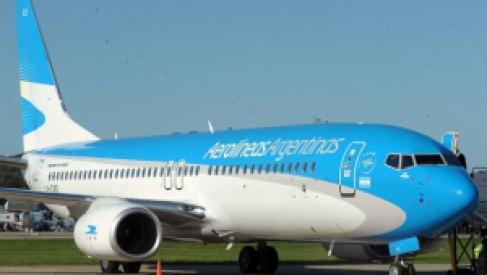 Crisis de pilotos obligó a recular al Gobierno y soldó pacto con Moyano