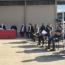 Cambios en la Seguridad jujeña: Anuncian el ascenso de mas de 2000 policías y la compra de equipamiento