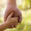 Invitan a charla para personas interesadas en adoptar