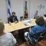 Buenos Aires: Con un 35%, los gremios docentes aceptaron la propuesta salarial del Gobierno de Kicillof