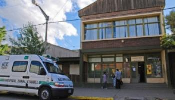 Alarma por el hantavirus: Hay 28 casos confirmados con 7 muertos y 100 las personas aisladas