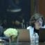 Argentina busca llevar transparencia en el proceso de vacunación contra el Covid-19 implementando un sistema de monitoreo y trazabilidad