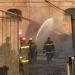 La Esperanza: El Bloque del PJ expresó su lamento por las víctimas del incendio en el Ingenio