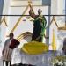 San Pedro empieza a vivir sus Fiestas Patronales