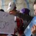 """La herencia que deja Macri: """"La mitad de los chicos y chicas son pobres"""", advirtió Unicef"""
