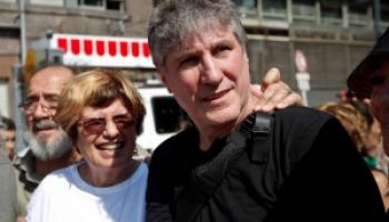 A pedido del Gobierno: Casación ordenó que Boudou vuelva a estar preso