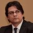 Presentaron pedido de juicio político contra el fiscal general Sergio Lello Sánchez