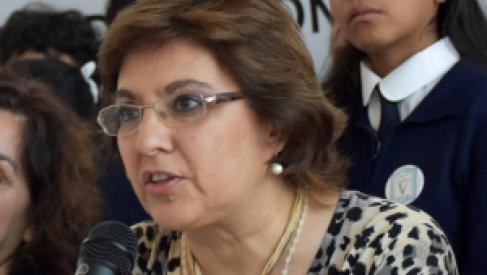 ESTE LUNES SE REALIZARÁ LA PRÓXIMA JORNADA INSTITUCIONAL
