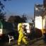 La pandemia de coronavirus avanza en Jujuy: 27 contagios y 1 nueva muerte durante el lunes
