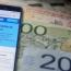IFE: Hoy acreditan el pago a beneficiarios con DNI terminados en 2