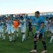 Primera Nacional: Gimnasia visita esta noche a Santamarina