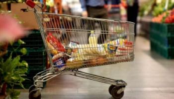 La inflación de marzo fue de 4,7% y acumula 11,8% en tres meses. En Jujuy sumó 4,9%