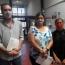 """Grave denuncia de diputados: """"En Jujuy hay fiscales con más causas que los delincuentes que juzgan"""""""