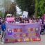 Femicidios en Jujuy: El MPA dio a conocer un informe sobre los 10 resonantes casos