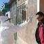 Coronavirus en Jujuy: El jueves cerró con 28 nuevos casos positivos y 2 fallecimientos