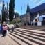 Se profundiza el reclamo: Este martes nueva marcha docente en Jujuy en medio de negociaciones salariales