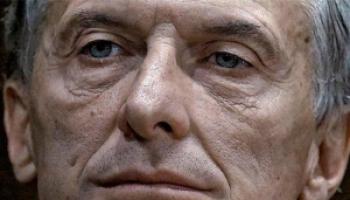 Macri en picada: Aseguran que la imagen negativa del presidente es de un 60 por ciento