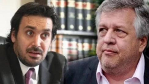 Causa espionaje y extorsión: El Juez Ramos Padilla pidió la remoción de Stornelli