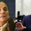 """Milagro Sala apuntó contra el gobierno y pidió ayuda a Nación por el """"colapso"""" sanitario en Jujuy"""