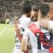 Tricampeón: River otra vez se consagró campeón de la Copa Argentina